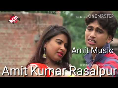 Video 2018 Sad video Dil Laga Ke Chhod Ta Na Debu Awadhesh premi   Amit kumar download in MP3, 3GP, MP4, WEBM, AVI, FLV January 2017