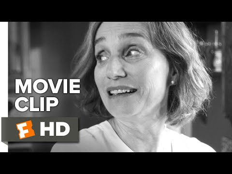 The Party Movie Clip - Sort of Way (2018) | Movieclips Indie