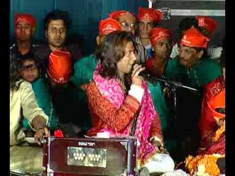 Video Kisi Ki Rabba Maa Na Mare By Humsar Hayat download in MP3, 3GP, MP4, WEBM, AVI, FLV January 2017