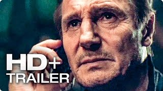 Nonton Exklusiv: 96 HOURS Taken 3 Trailer Deutsch German [HD] Film Subtitle Indonesia Streaming Movie Download