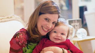 Kimberly Rubin-Spivack gave birth at age 53. In this video, she shares her story of finding love later in life, going through IVF, and holding her baby daughter for the first time. Still haven't subscribed to The Scene on YouTube? ►► http://bit.ly/subthescene  CONNECT WITH THE SCENEWeb: http://thescene.com/ Twitter: http://twitter.com/SCENE  Facebook: http://www.facebook.com/TheSceneVideo Google+: http://plus.google.com/+TheScene Instagram: http://instagram.com/thescene ABOUT THE SCENEYour go-to source for the best digital videos curated from around the globe. The Scene features a mix of comedy, celebrity, sports, music, fashion, and documentary. I Had a Baby at 53  The Scene