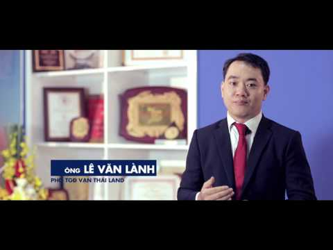 Vạn Thái Land Và BĐS Năm 2017