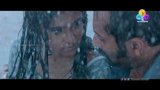 Video Mariyam Mukku full Movie | Flowers Movies MP3, 3GP, MP4, WEBM, AVI, FLV Juni 2018