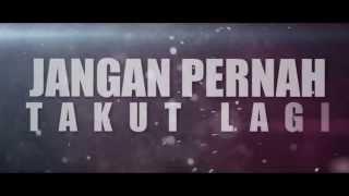 Video Killing Me Inside - Jangan Pergi Feat.Tiffany (Official Lyrics Video) MP3, 3GP, MP4, WEBM, AVI, FLV Juni 2018