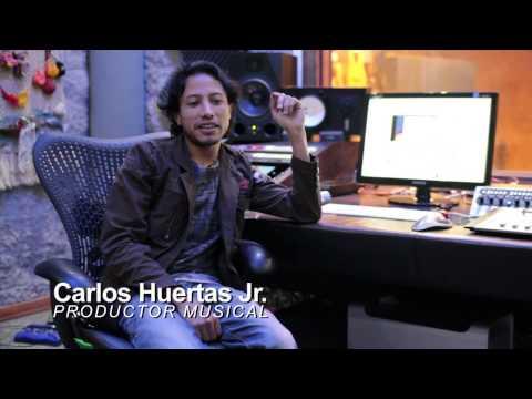 Documental Capitulo 01 Felipe Pelaez