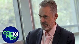 Video Jordan Peterson DESTROYS Tom Ballard - Tonightly With Tom Ballard MP3, 3GP, MP4, WEBM, AVI, FLV Juni 2019