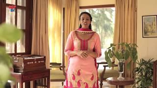 Download Lagu Ambarsare De Papad Ve Main Khandi Na   Punjabi Folk Songs   Rasan Chahal   USP TV Mp3