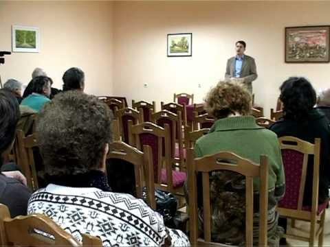 Híradó - Hosszadalmas integrációs folyamat vár Szerbiára-cover