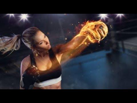 Aikido vs Wing Chun and Knifes sparing (спарринги и ножевые бои) 03.05.19