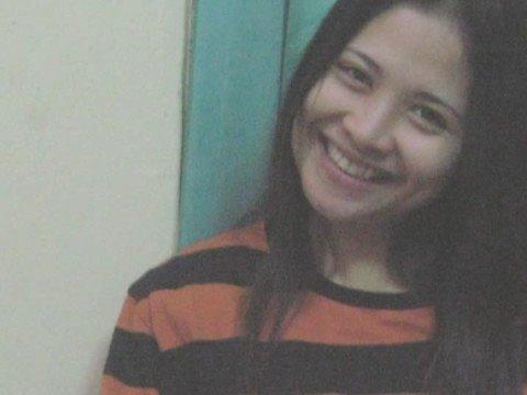 Senyummu - Ucamp