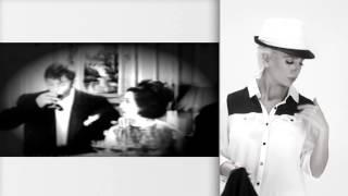 دانلود موزیک ویدیو با من برقص جازمین