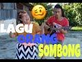Download Lagu Lagu Orang Sombong ala Teh Moci dan Si Akang Mp3 Free