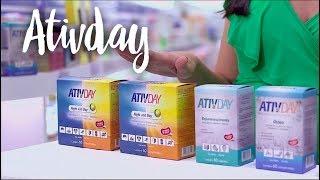 Ativday