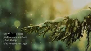 Video Koschcoroth - podzimní melancholie 2