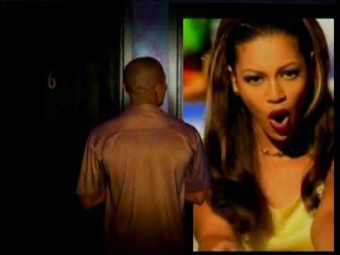 Destiny's Child - No, No, No Part 2 (The Boy Is Mine) (Remix) [Vs. Brandy & Monica]