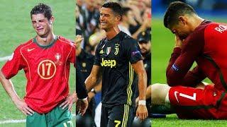 Video Cristiano Ronaldo | Những giọt lệ cho chính mình MP3, 3GP, MP4, WEBM, AVI, FLV Oktober 2018