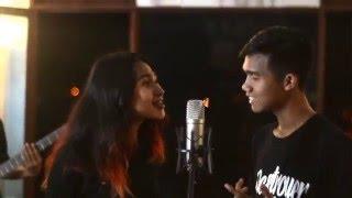 Download lagu Sepanjang Jalan Kenangan Reggae Mp3