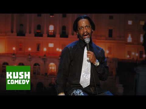 NEW KATT WILLIAMS: \