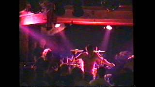Herrenberg Germany  City new picture : LENGTH OF TIME live 1999, JUZ Herrenberg/Germany