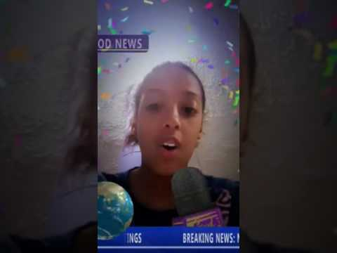 Video Samantha news download in MP3, 3GP, MP4, WEBM, AVI, FLV January 2017