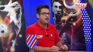 Dos torneos al año de la Liga Mexicana de Béisbol, el análisis de TVC Total