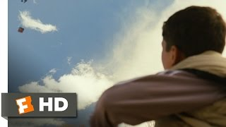 Nonton The Kite Runner  1 10  Movie Clip   Kite Running  2007  Hd Film Subtitle Indonesia Streaming Movie Download