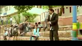 Nonton jolly LLB official trailer Film Subtitle Indonesia Streaming Movie Download