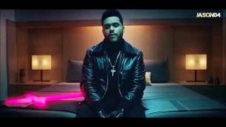 Video The Weekend - Starboy Lyrics MP3, 3GP, MP4, WEBM, AVI, FLV April 2018
