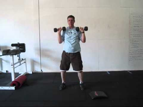 High Intensity Interval Workout for Obese Adults XceL Weight Loss and Fitness