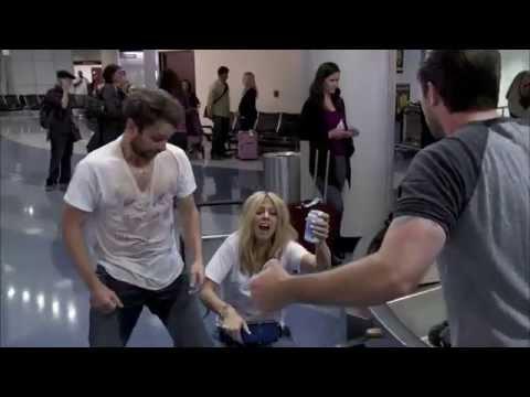 It's Always Sunny in Philadelphia Season 10 (Teaser 'Celebrate')