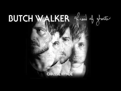 Tekst piosenki Butch Walker - Chrissie Hynde po polsku