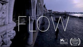 Omaggio a Venezia in FLOW - Giorgio Costantini