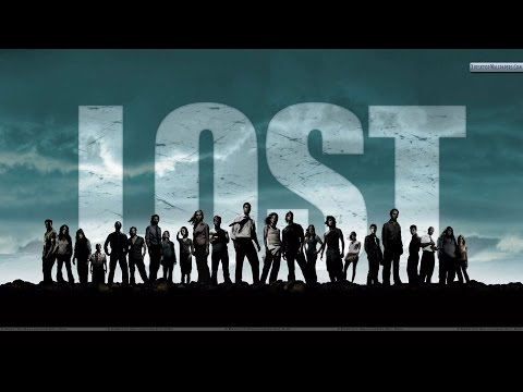 Смотреть видео онлайн с Остаться в живых / Lost
