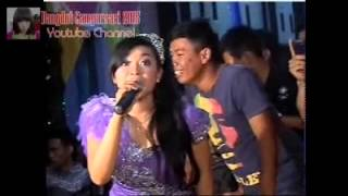download lagu download musik download mp3 OM AREVA Selimut Tetangga Dangdut Koplo 2015 Terbaru Full Album