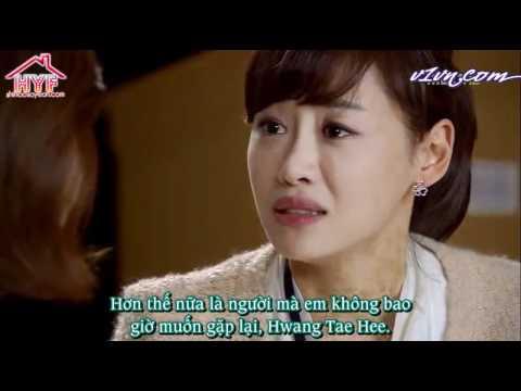 Nu Hoang Clip 092.mp4 (видео)