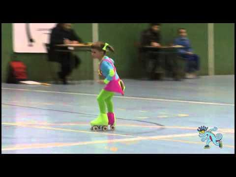 Trofeo Oportunidad (2)