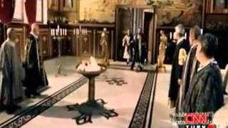 Nonton Fetih 1453  2012    Trailer Film Subtitle Indonesia Streaming Movie Download