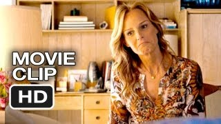 Nonton The Sessions Movie CLIP - Shall We Get Undressed (2012) - Helen Hunt Movie HD Film Subtitle Indonesia Streaming Movie Download