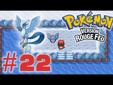 Comment trouver artikodin pokemon y la r ponse est sur - Elector pokemon x ...