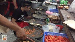 Video GILAA ABIS !!! 1000 POTONG AYAM PREKSU LUDES TERJUAL    YOGYAKARTA STREET FOOD #BikinNgiler MP3, 3GP, MP4, WEBM, AVI, FLV Maret 2019