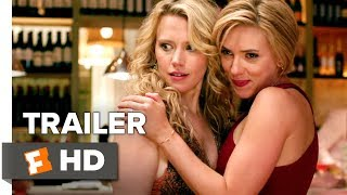 Nonton Rough Night Trailer  1  2017    Movieclips Trailers Film Subtitle Indonesia Streaming Movie Download
