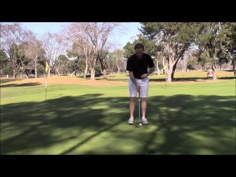 Golf Putting Tips | 3 Easy Ways to Make More Putts | Perfect Pitch Golf