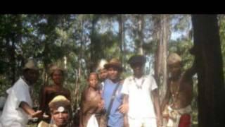 Taolagnaro Madagascar  city images : Silo Andrian & Tandroy Ky