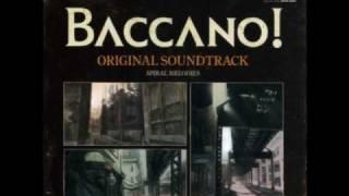 Video Baccano! Original Soundtrack - 03 Manhattan Bridge ni Kakeru Yume MP3, 3GP, MP4, WEBM, AVI, FLV Juli 2018