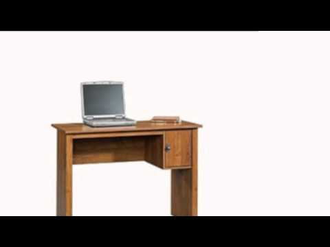 Video Office Desk In Abbey Oak now online at YouTube