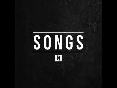 Danism ft Arnold Jarvis - Fly Away (Vocal Mix) - Noir Music