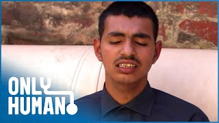 Video When Cousins Marry (Genetic Disorder Documentary) | Only Human MP3, 3GP, MP4, WEBM, AVI, FLV Agustus 2019