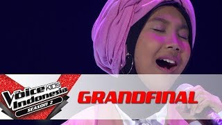 "Video Tiara ""All By Myself"" 