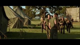 "Download Video Hacksaw Ridge""Training Scene""[FullHD|1080p] MP3 3GP MP4"