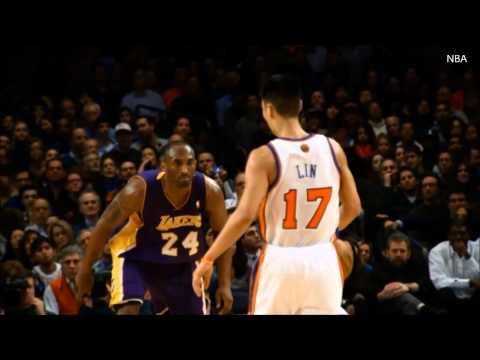 Video - Jennifer Lopez: Ραγίζουν καρδιές τα λόγια συμπαράστασης στην γυναίκα του Kobe Bryant